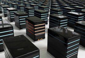 Cos'è un server dedicato e come funziona. La guida completa