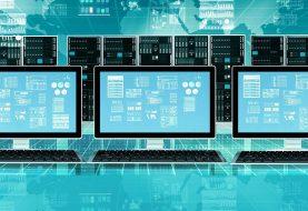 Le 5 funzioni di sicurezza per un web hosting sicuro