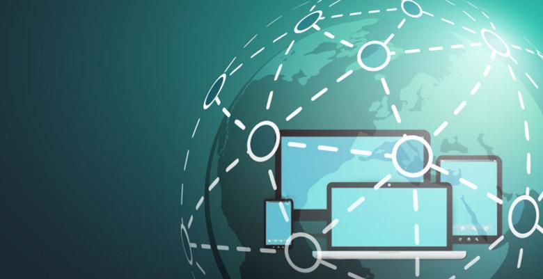 software per la sicurezza dei server comodo anti-virus for server