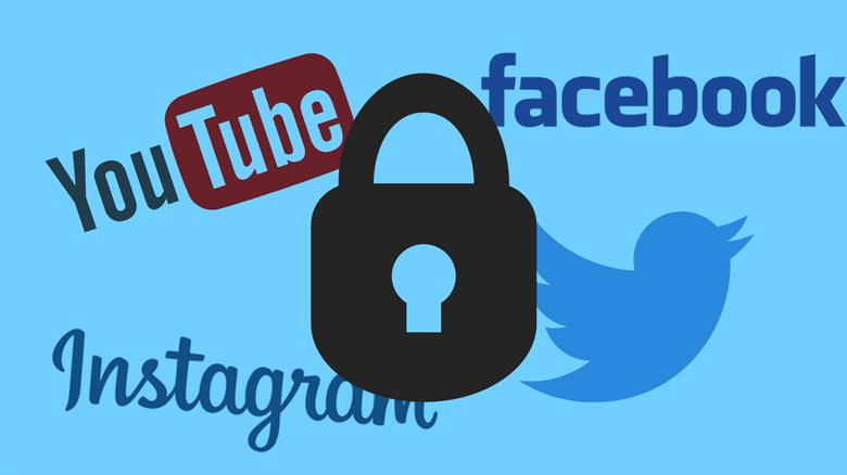 come gestire la reputazione online privacy