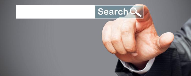 come gestire la reputazione online la ricerca