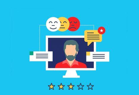 Come gestire la reputazione online. Consigli per cominciare