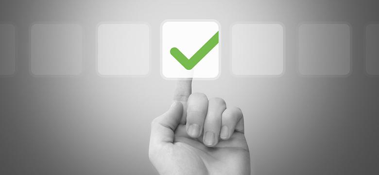 legge sulle email pubblicitarie e email commerciali lecite
