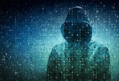 Gli hacker più famosi della storia... e i più ricercati