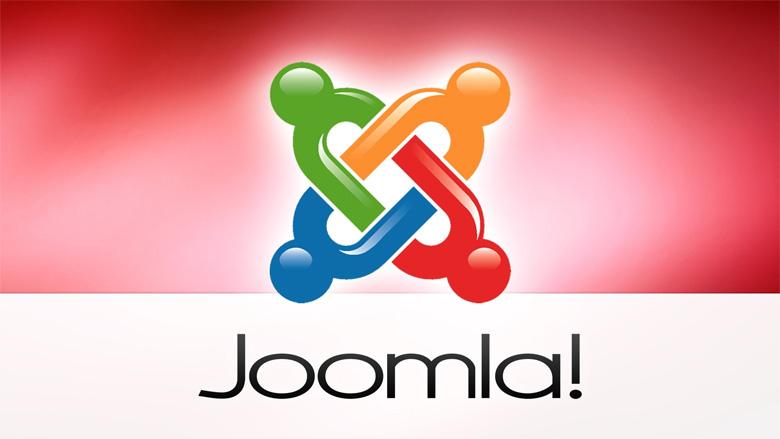 Per la sicurezza del login di Joomla, primo passo fondamentale: cambiate l'username del Super Administrator