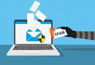 Legge sulle email pubblicitarie. Regole e norme