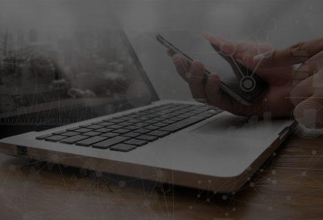Note legali di un E-Commerce. Pagine e dati per essere in regola