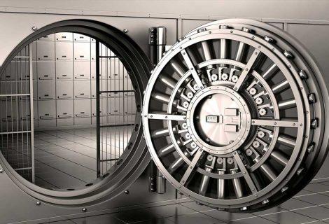 Protezione dei dati bancari. Tutte le norme vigenti