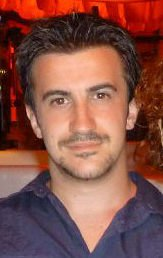 Roberto Bonfatti
