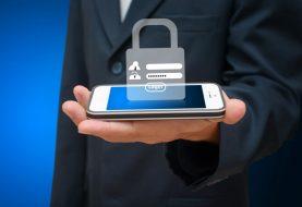 Proteggere uno smartphone aziendale
