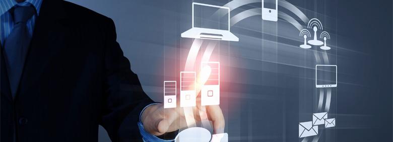 Una delle più apprezzate funzioni dei software per la sicurezza dei server è la sandbox. Porzioni di sistema operativo isolate dal resto dove testare programmi nuovi e ancora non perfettamente stabili.