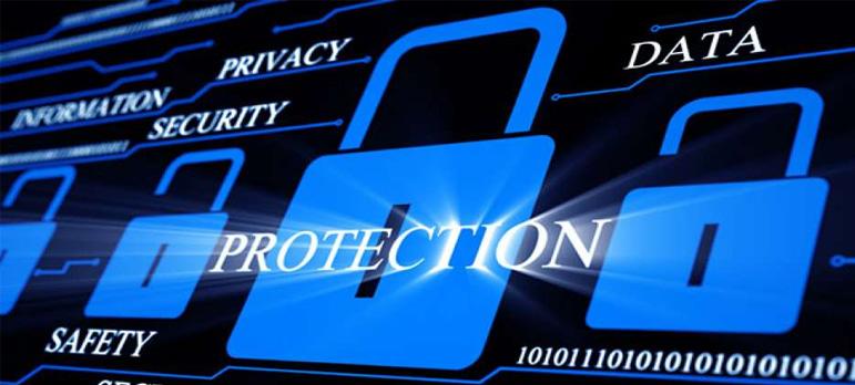 Un buon software per la sicurezza dei server deve avere una potente protezione contro i rootkit, virus che si installano nelle profondità del sistema, prima del riavvio, e di norma particolarmente difficili da rimuovere