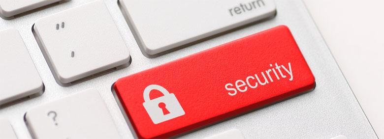 I software per la sicurezza dei server hanno fra le basi meccanismi di prevenzione delle intrusioni