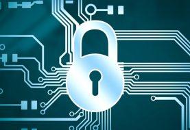 Software per la sicurezza dei server. I 5 migliori