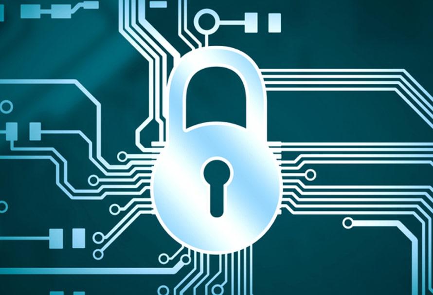 un virus può danneggiare il software applicativo