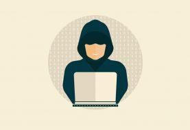 Storia dell'hacking. Il significato dell'hacker dalle origini ad oggi
