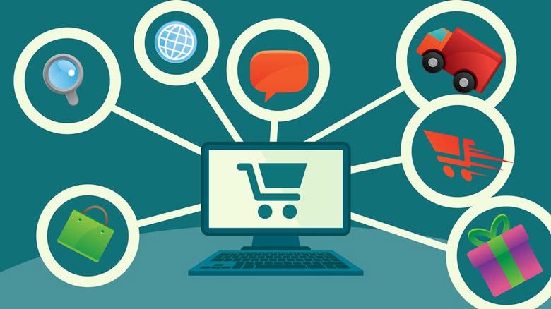 note legali di un e-commerce tipologie