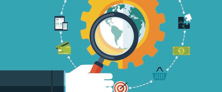 protezione dei dati bancari e tracciabilità