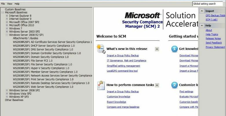 lista-linee-di-sicurezza-Microsoft-mettere-in-sicurezza-server-windows