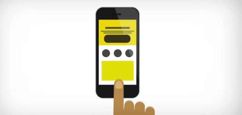 autenticazione a due fattori con le applicazioni di sicurezza per Windows Phone