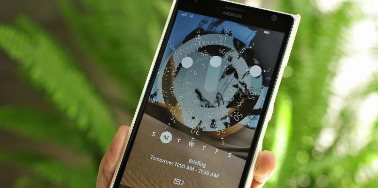 tutelare la privacy con le applicazioni di sicurezza per Windows Phone