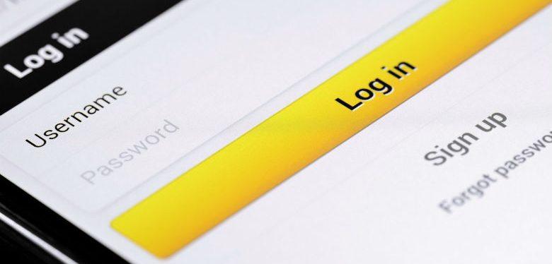 applicazioni di sicurezza per Windows Phone ipassword