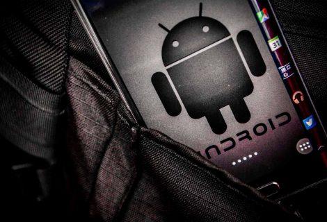 Cinque applicazioni di sicurezza per Android