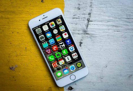 Cinque applicazioni di sicurezza per iPhone