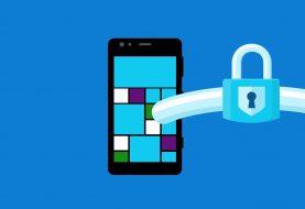Cinque applicazioni di sicurezza per Windows Phone