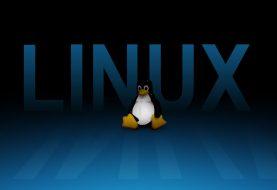 Mettere in sicurezza un server Linux. La guida passo passo