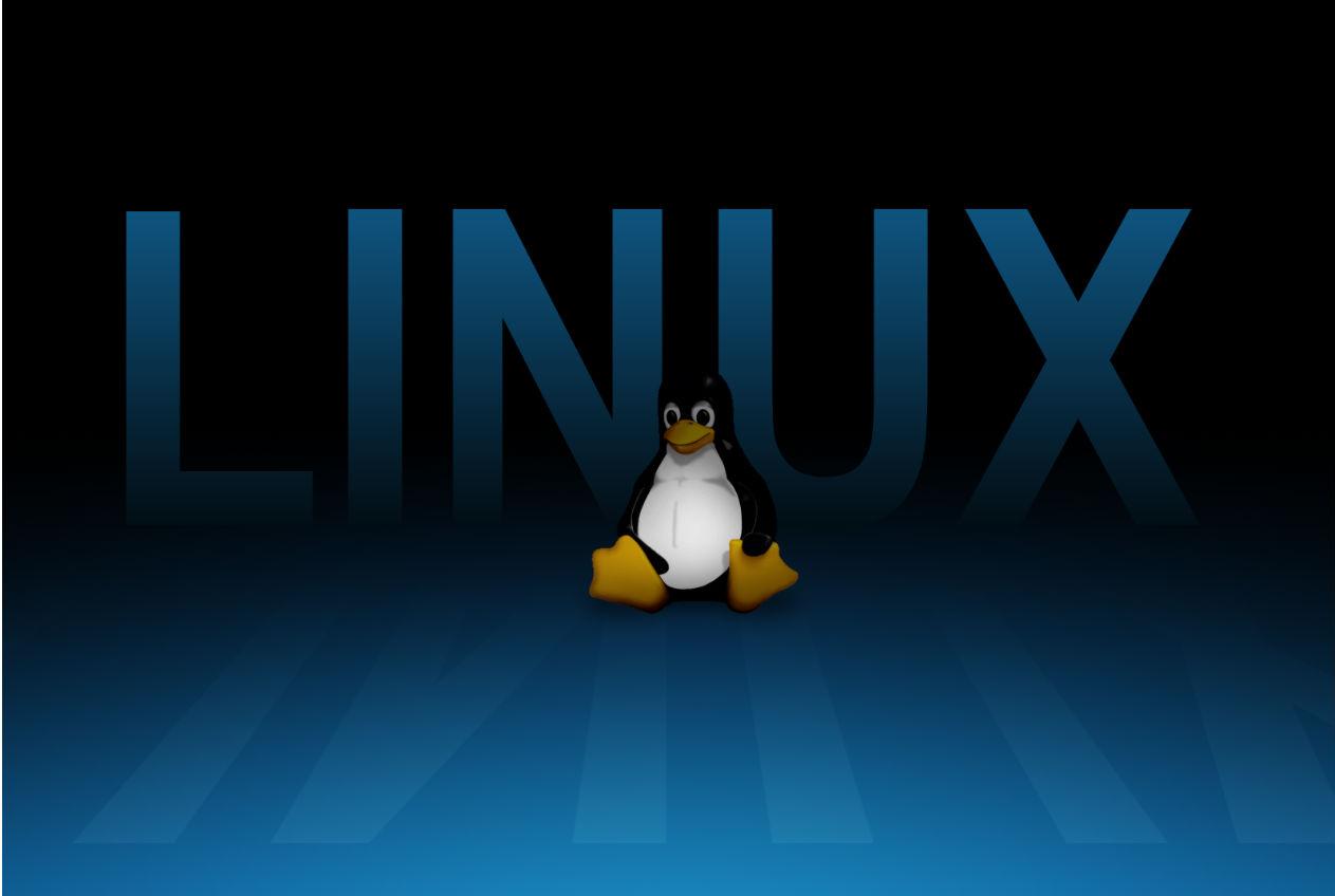 guida-per-mettere-in-sicurezza-un-server-linux