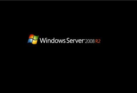 Mettere in sicurezza Windows Server 2008. Guida completa