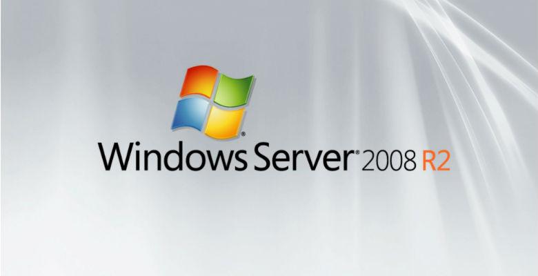 mettere-in-sicurezza-server-windows-esecuzione-codici