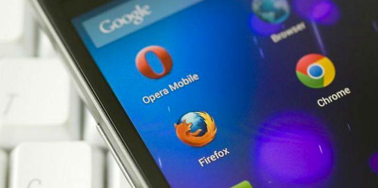 proteggere uno smartphone aziendale e firewall per il mobile