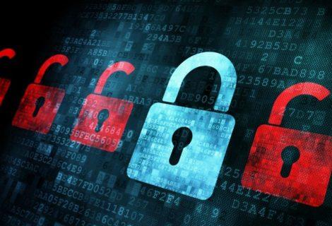 Come scegliere l'antivirus per l'azienda. Guida rapida