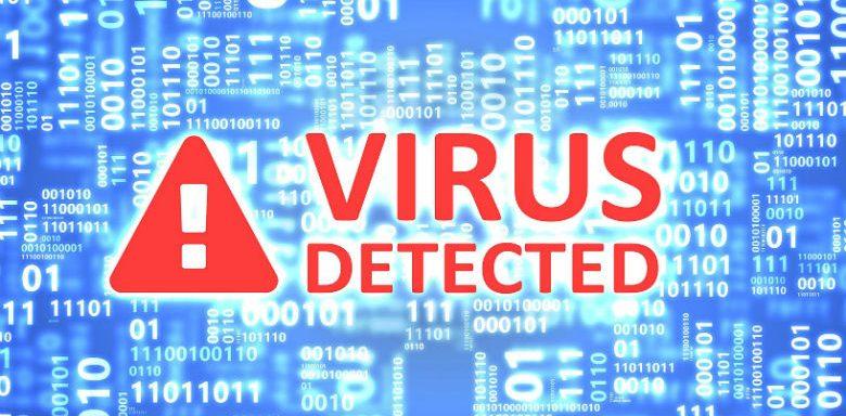 scegliere antivirus aziendale analisi caratteristiche software