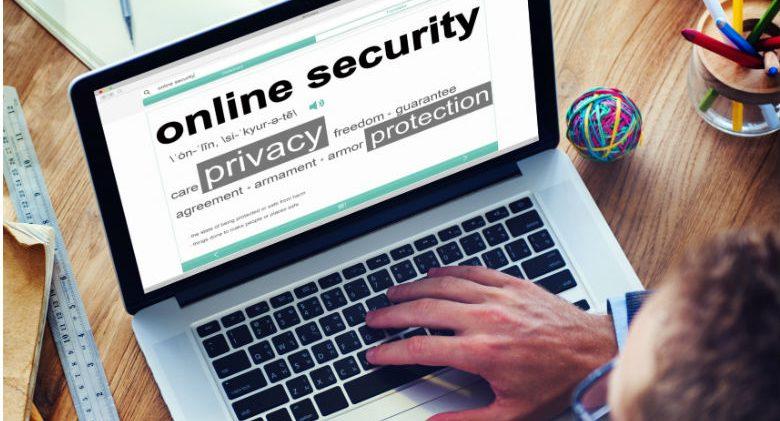 valutare i prodotti per scegliere antivirus per l'azienda