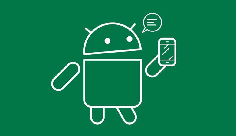 Miglioramento della sicurezza di Android in azienda