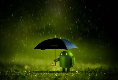 La sicurezza di Android in azienda migliora. Ma non basta