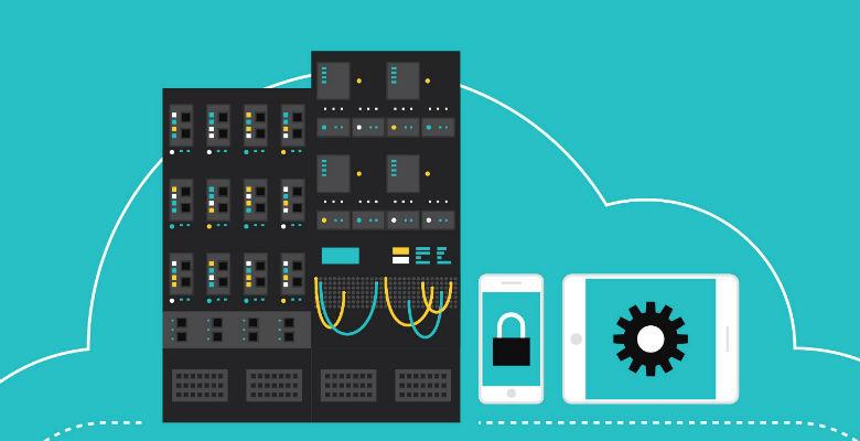 sicurezza del web server e del database e sviluppo applicazioni web