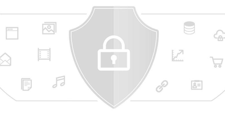 sicurezza del web server e del database disabilitare i servizi non necessari