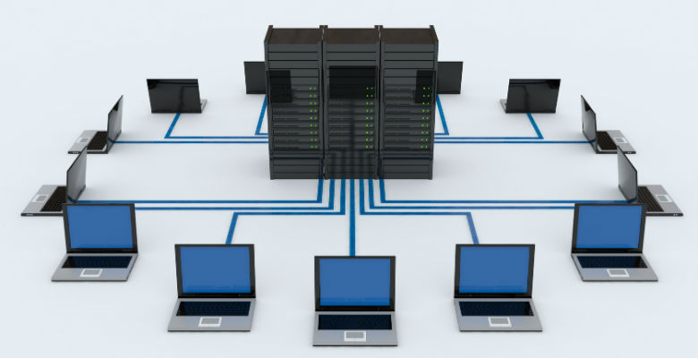 rimuovere i moduli non in uso per la sicurezza del web server e del database