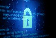 Sicurezza del web server e del database. La guida completa