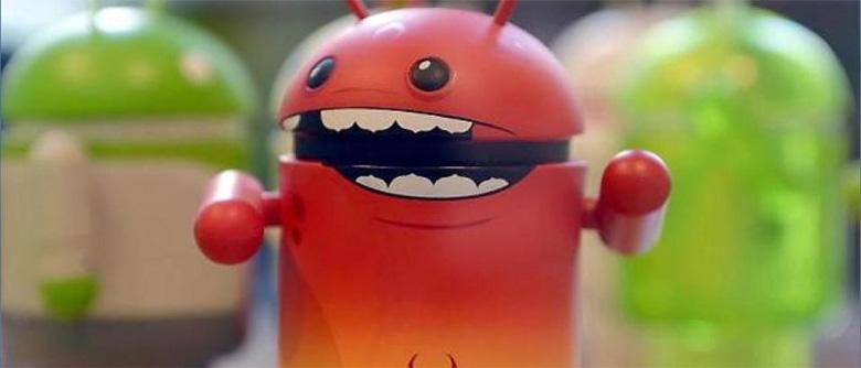L'obiettivo di Google è rassicurare i responsabili sulla sicurezza di Android in azienda. Ma Trend Micro smentisce. Passi in avanti, ma non bastano affatto