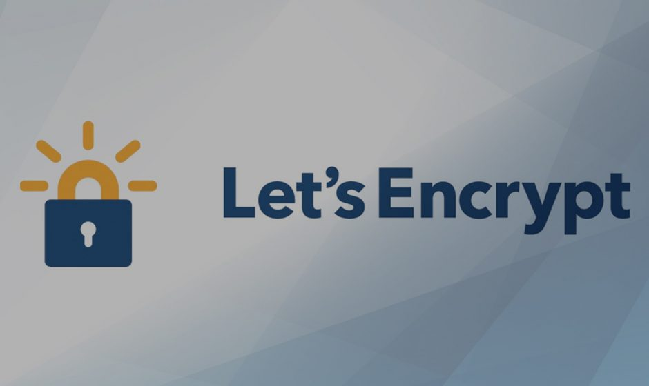 LetsEncrypt fornisce certificati SSL validi a siti di phishing
