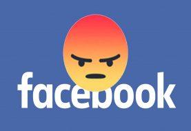 Come rispondere a commenti negativi e critiche su Facebook