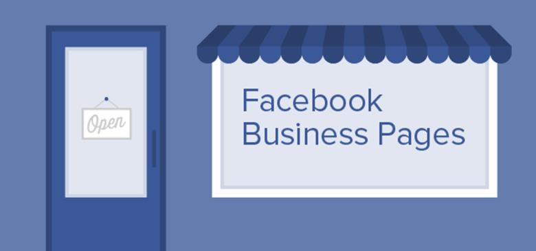 Rispondere alle critiche su Facebook per mostrare attenzione al cliente