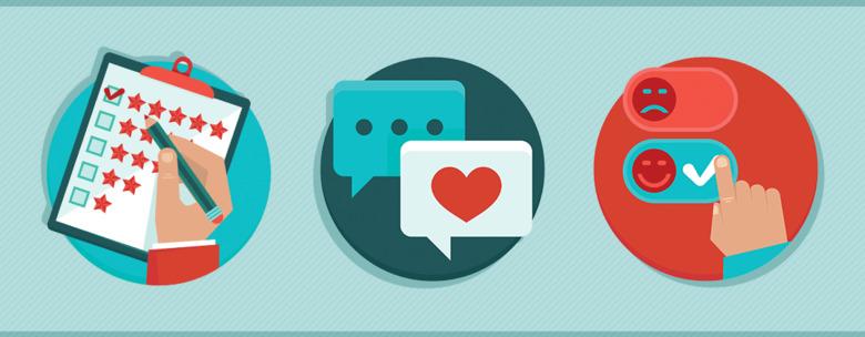 Ci sono 10 consigli che è fondamentale seguire per gestire l'immagine sul web in modo vincente