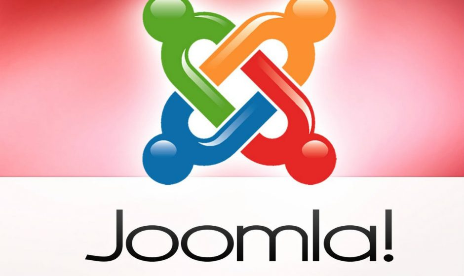 Guida alla sicurezza di Joomla. Come rendere sicuro il sito