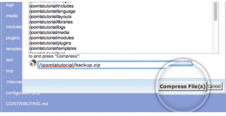 guida-alla-sicurezza-di-joomla-creare-backup-file